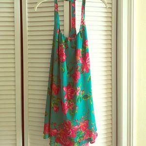 SMYM Limited Toolip Dress 👗🌷OBO
